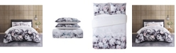 Vince Camuto Home Vince Camuto Reflection Full/Queen Comforter Set