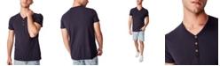 COTTON ON Essential Henley T-Shirt