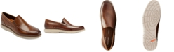 Rockport Men's Garett Venetian Loafers
