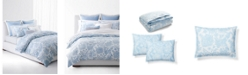 Lauren Ralph Lauren Joanna Floral King Comforter Set