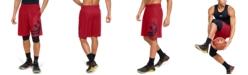 """Under Armour Men's Baseline 10"""" Court Shorts"""
