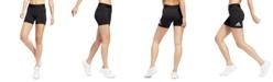 adidas Women's Alphaskin Shorts