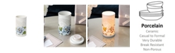 Villeroy & Boch Quinsai Garden Tea Light