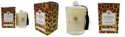 Wavertree & London Noir Candle, 38 oz