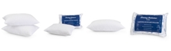 Tommy Bahama Home Tommy Bahama Lasting Support Pillow - 2-Pack, Standard/Queen