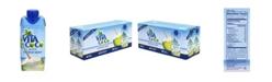 Vita Coco Coconut Water, 11.1 oz, 12 Count