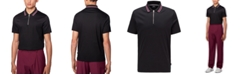 Hugo Boss BOSS Men's Paras 06 Polo Shirt