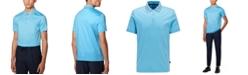 Hugo Boss BOSS Men's Paras 06 Polo Shirt