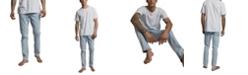 COTTON ON Men's Slim Fit Jean