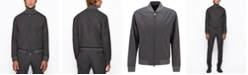 Hugo Boss BOSS Men's Nolwin1 Slim-Fit Jacket