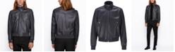 Hugo Boss BOSS Men's Neovel Relaxed-Fit Jacket