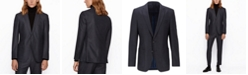 Hugo Boss BOSS Men's Haeven Slim-Fit Jacket