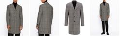 Hugo Boss BOSS Men's Nye2 Slim-Fit Blazer Coat
