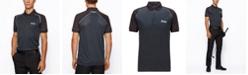 Hugo Boss BOSS Men's Paule Slim-Fit Polo Shirt