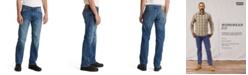 Levi's Men's Workwear Jeans