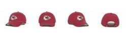 '47 Brand Kansas City Chiefs Clean Up Cap
