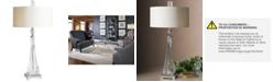 Uttermost Grancona Table Lamp