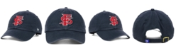 '47 Brand Fresno State Bulldogs NCAA Clean-Up Cap