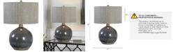 Uttermost Vardenis Table Lamp