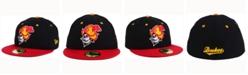 New Era Albuquerque Dukes Dukes Customs 59FIFTY Cap