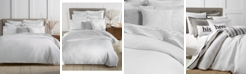 Charter Club Diamond Dot Bedding Collection, Created for Macy's