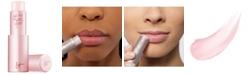IT Cosmetics Je Ne Sais Quoi Hydrating Lip Balm Treatment