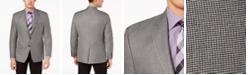 Lauren Ralph Lauren Men's Classic-Fit Ultraflex Patterned Sport Coat