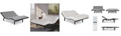 Leggett & Platt Premium Adjustable Bed- Twin XL
