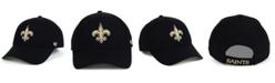 '47 Brand New Orleans Saints MVP Cap