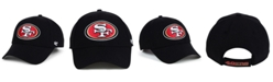 '47 Brand San Francisco 49ers MVP Cap