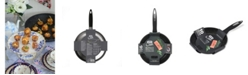 """Zyliss Cook 9.5"""" Fry Pan"""