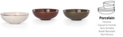 Lenox Trianna All-Purpose Bowl