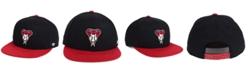 '47 Brand Boys' Arizona Diamondbacks Basic Snapback Cap