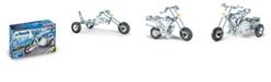 Eitech Basic Series Motor Bike
