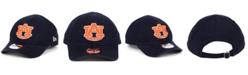 New Era Toddlers' Auburn Tigers Junior 9TWENTY Cap