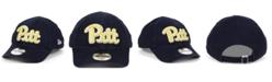 New Era Toddlers' Pittsburgh Panthers Junior 9TWENTY Cap
