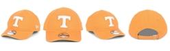 New Era Toddlers' Tennessee Volunteers Junior 9TWENTY Cap