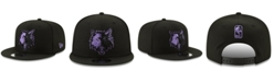 New Era Minnesota Timberwolves City Pop Series 9FIFTY Snapback Cap