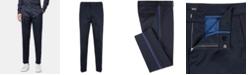 Hugo Boss BOSS Men's Kirio Relaxed-Fit Cotton Trousers