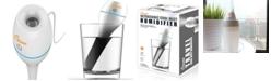 Crane Travel Humidifier