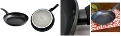 "Gibson Oster Cuisine Allston 10"" Frying Pan"