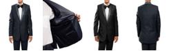 Tazio Peak Lapel 1 Button Tuxedo for Boys