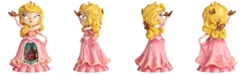 Enesco Miss Mindy Princess Aurora Figurine