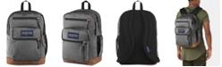 Jansport Men's Cool Student Backpack