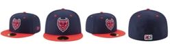 New Era Iowa Cubs Copa de la Diversion 59FIFTY-FITTED Cap