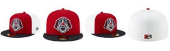 New Era Salem Red Sox Copa de la Diversion 59FIFTY-FITTED Cap