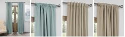 "Exclusive Fabrics & Furnishings Blackout 50"" x 96"" Curtain Panel"