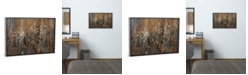 """iCanvas End of Season I by Tim Otoole Gallery-Wrapped Canvas Print - 26"""" x 40"""" x 0.75"""""""