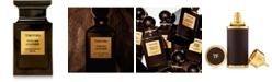 Tom Ford Tuscan Leather Eau de Parfum, 3.4-oz.