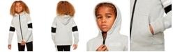 Nike Toddler Boys Nike Air Zip-Up Hoodie